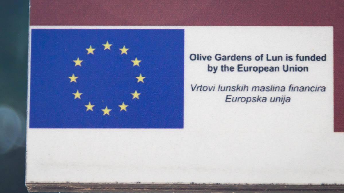 Die EU macht's möglich